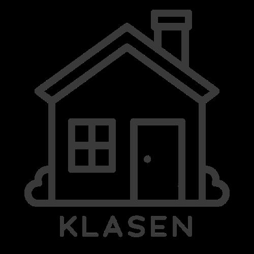 Eifelferienhaus Klasen